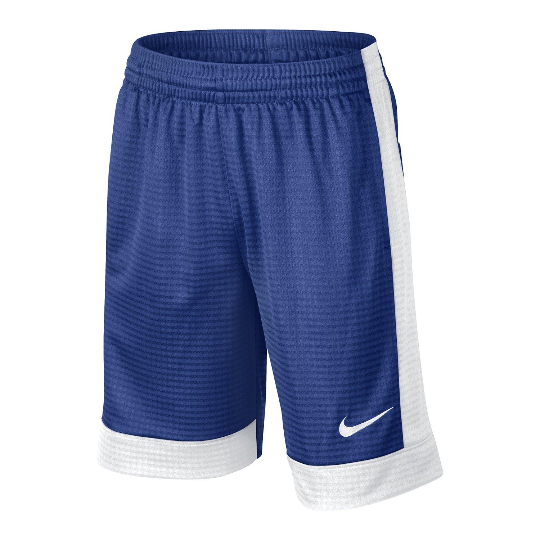 Display product reviews for Nike Boys' Basketball Short