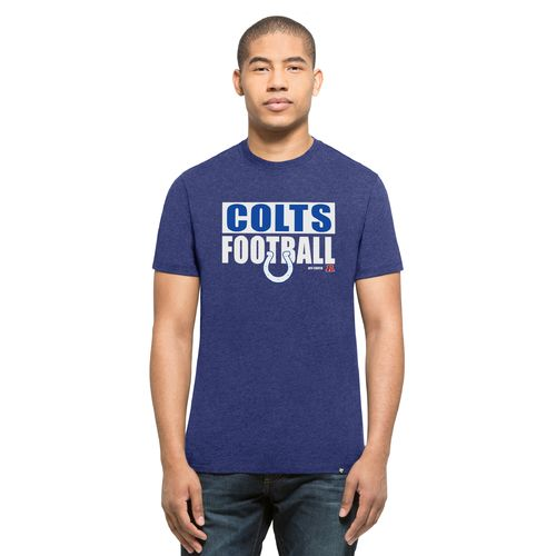 '47 Indianapolis Colts Football Club T-shirt