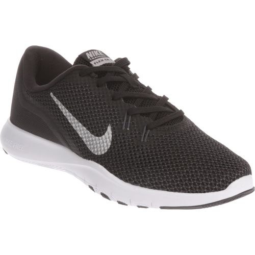 Nike Women's Flex TR 7 Training Shoes - view number 2