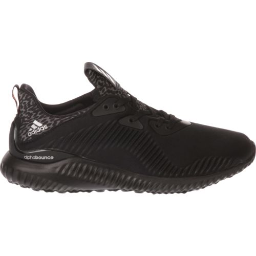 adidas™ Women's Alphabounce Running Shoes