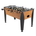 Atomic Pro Force Foosball Table - view number 5