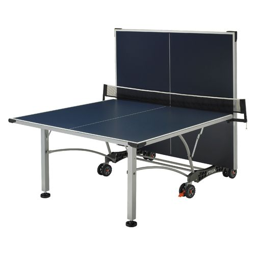 Stiga® Baja Outdoor Table Tennis Table - view number 2