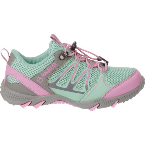 Magellan Outdoors Girls' Escapade Trail Shoes
