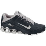 Nike Men's Reax 8 Training Shoes - view number 1