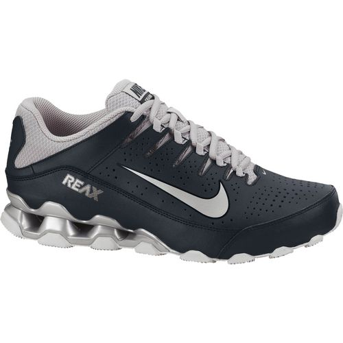 Nike Men's Reax 8 Training Shoes