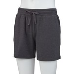 BCG Women's Lifestyle Jersey Short - view number 1