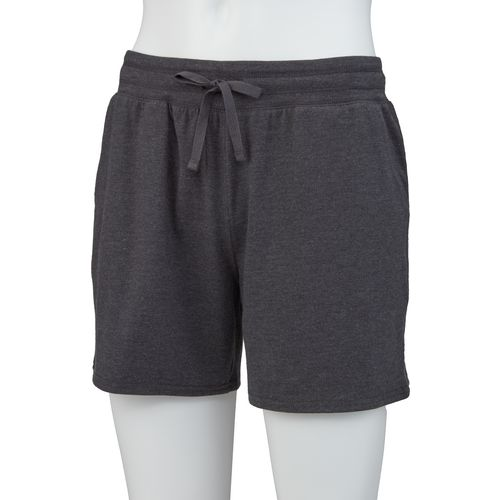 BCG Women's Lifestyle Jersey Short