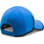 Under Armour Men's Shadow 4.0 Running Cap - view number 2