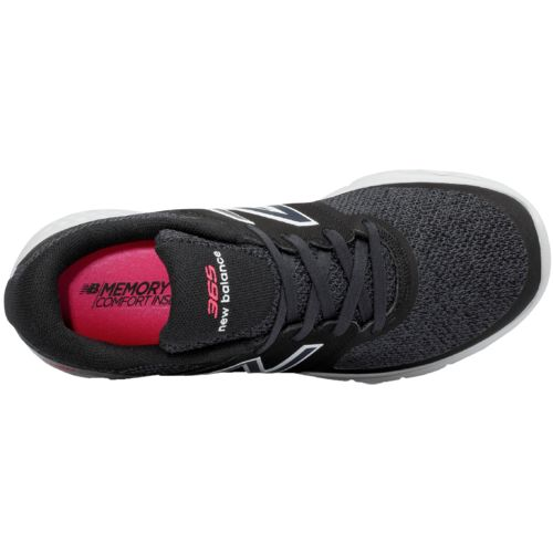 New Balance Women's Walking Shoes - view number 3