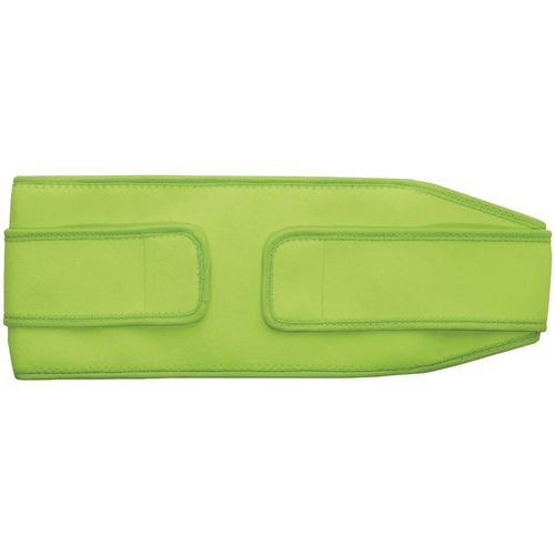 Conair® Body Benefits® Active Life Heating Pad