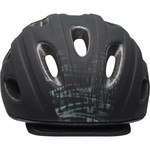 Bell Women's Citi™ Bicycle Helmet - view number 2