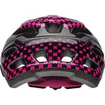 Bell Women's Cadence™ Bicycle Helmet - view number 4