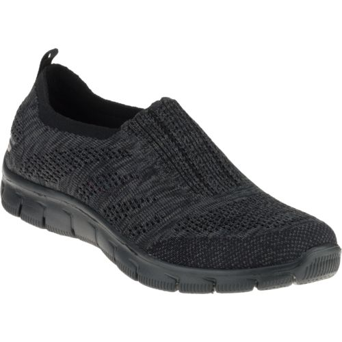 Display product reviews for SKECHERS Women's Empire Inside Look Shoes