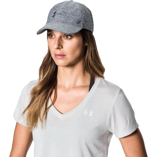 under armour cap for women