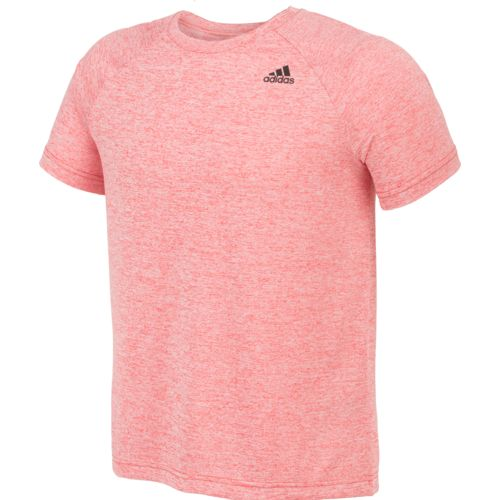 adidas Men's Designed 2 Move T-shirt