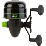 Pro Cat™ Metal Spincast Reel - view number 3