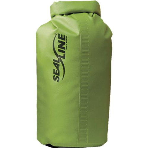 SealLine® Baja 20-Liter Dry Bag - view number 1