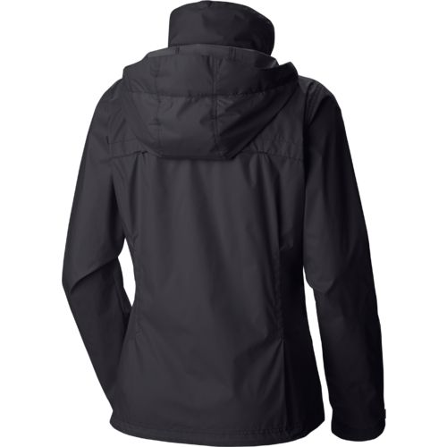 Columbia Sportswear Women's Switchback Jacket - view number 2