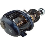 Daiwa Lexa Type HD High-Capacity Baitcast Reel - view number 2