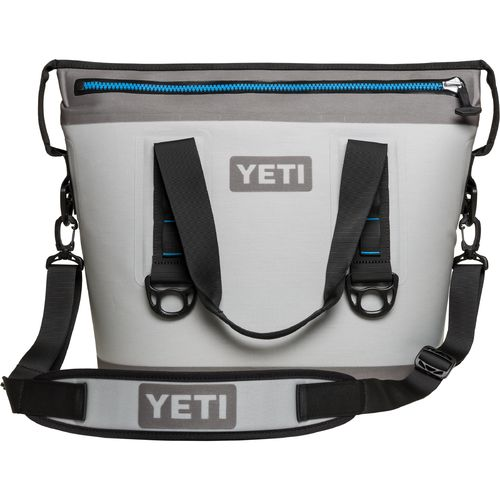 Display product reviews for YETI Hopper Two 20 Cooler