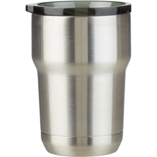 Magellan Outdoors Throwback 12 oz Double-Wall Insulated Tumbler