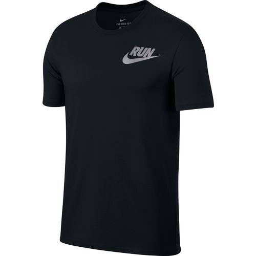 Nike Men's Nike Dry DFC T-shirt - view number 1