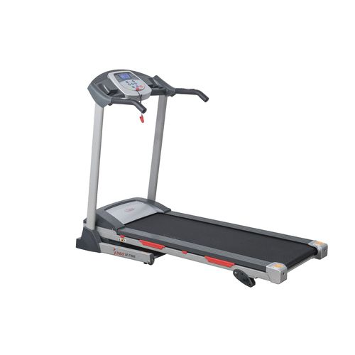 Sunny Health & Fitness SF-T7603 Motorized Treadmill - view number 1