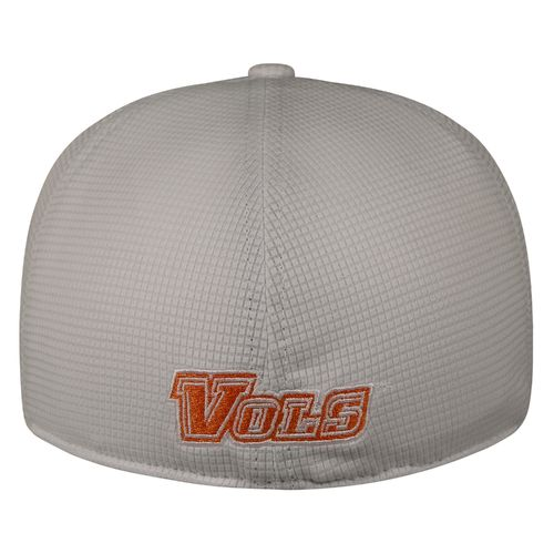 Top of the World Men's University of Tennessee Booster Plus Flex Cap - view number 2