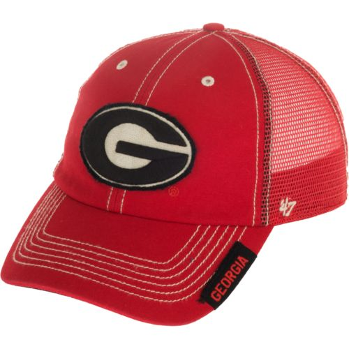 '47 University of Georgia Turner Clean Up Cap - view number 2