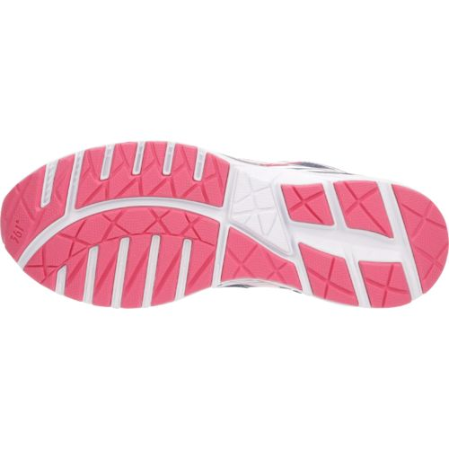 361 Women's Alpha Running Shoes - view number 5