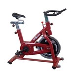 Body-Solid Best Fitness Indoor Training Cycle - view number 1