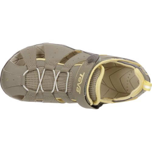 Teva® Women's Deacon Sandals - view number 4