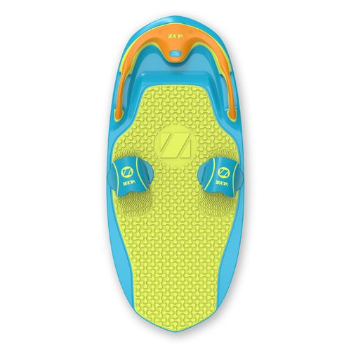 ZUP YouGotThis 2.0 Towable Multifunction Watersports Board - view number 2