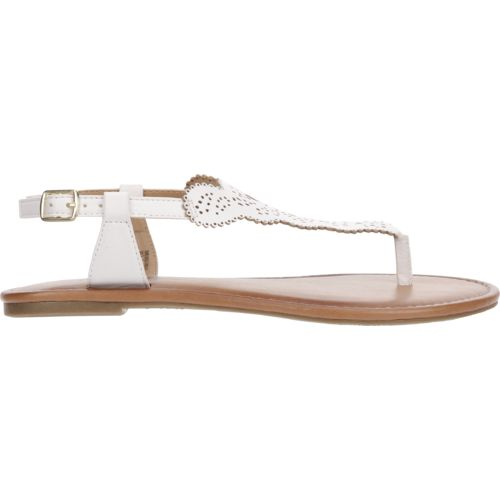 Display product reviews for Austin Trading Co. Women's Venice Shoes