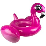 Poolmaster Flamingo Baby Rider - view number 1