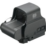EOTech EXPS2-0 Holographic Sight - view number 2