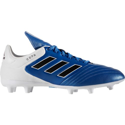 adidas Men's Copa 17.3 Firm Ground Soccer Cleats