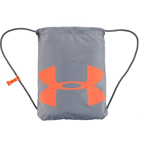 Display product reviews for Under Armour Ozsee Sackpack