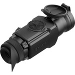 Pulsar Core FXQ38 Clip-On Thermal Riflescope - view number 6