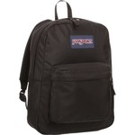 JanSport SuperBreak Backpack - view number 2