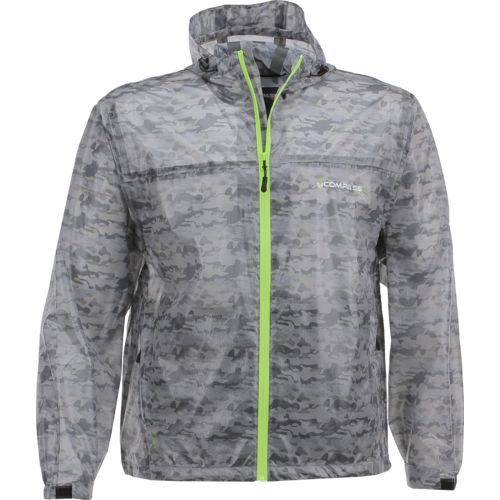 Compass 360 Men's HydroTEK ULTRA-PAK Jacket