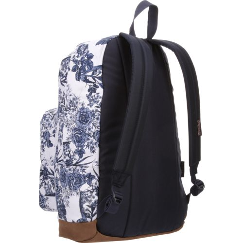 JanSport Right Pack Expressions Backpack - view number 3