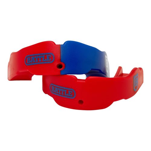 Battle Youth Mouth Guards 2-Pack