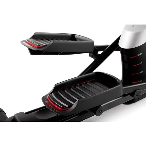 ProForm Endurance 520 Elliptical - view number 9