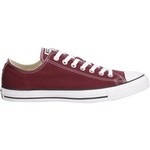 Converse Adults' Chuck Taylor All Star Low-Top Shoes - view number 1