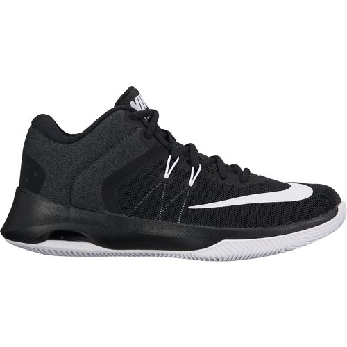 Academy Women S Shoes