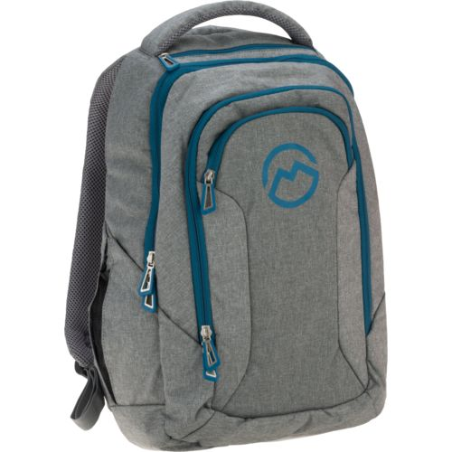 Magellan Outdoors Traveler Backpack - view number 2