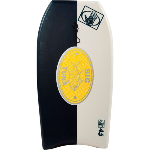 Body Glove Big Tuna 45 in Bodyboard