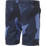 Nike Boys' Dri-FIT Short - view number 2