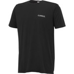 Magellan Outdoors Men's Casting Crew Short Sleeve T-shirt - view number 3